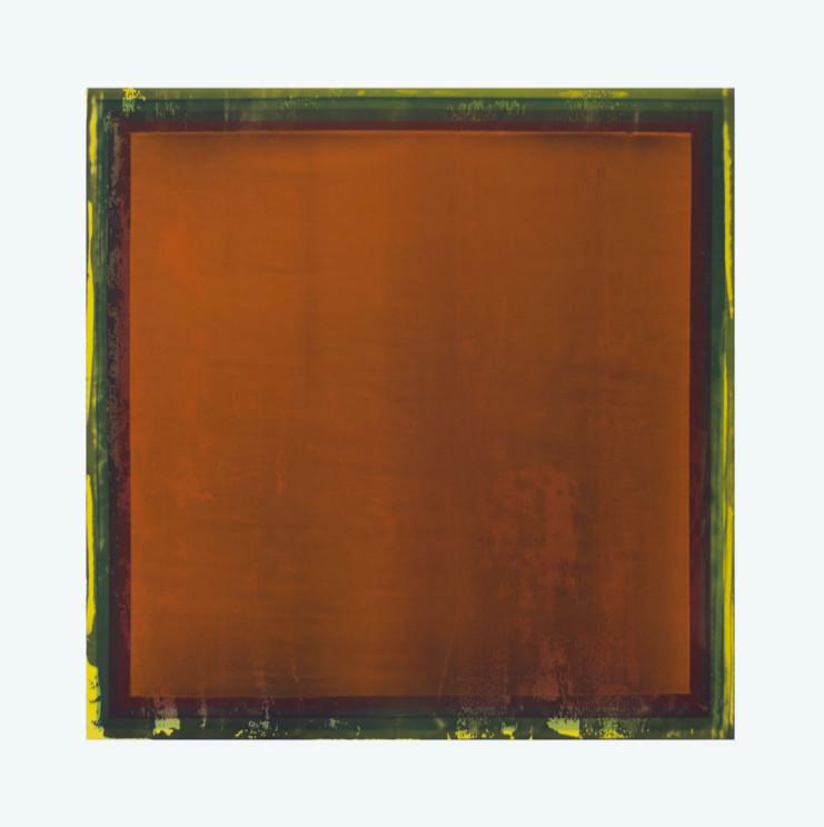 spinoff orange