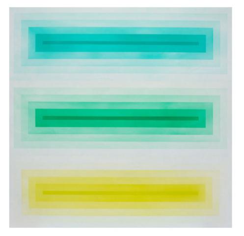Spectrum 4