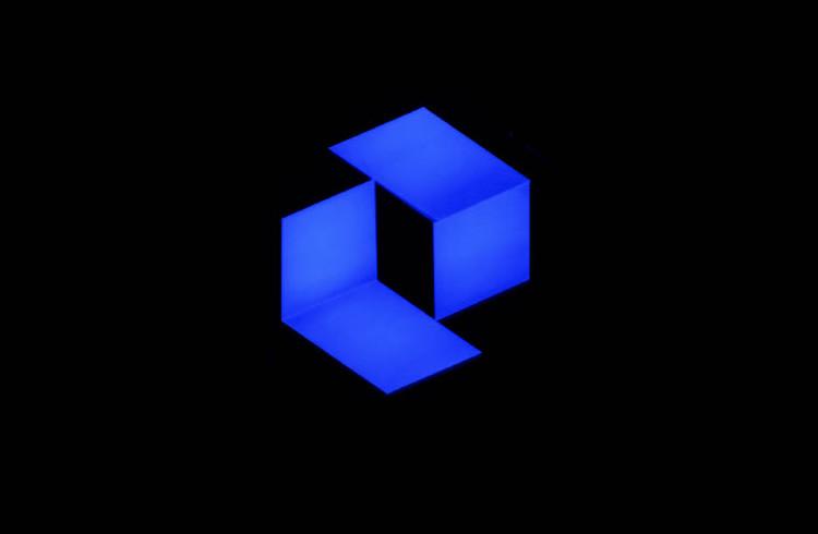 Blue Eyes Blue 4