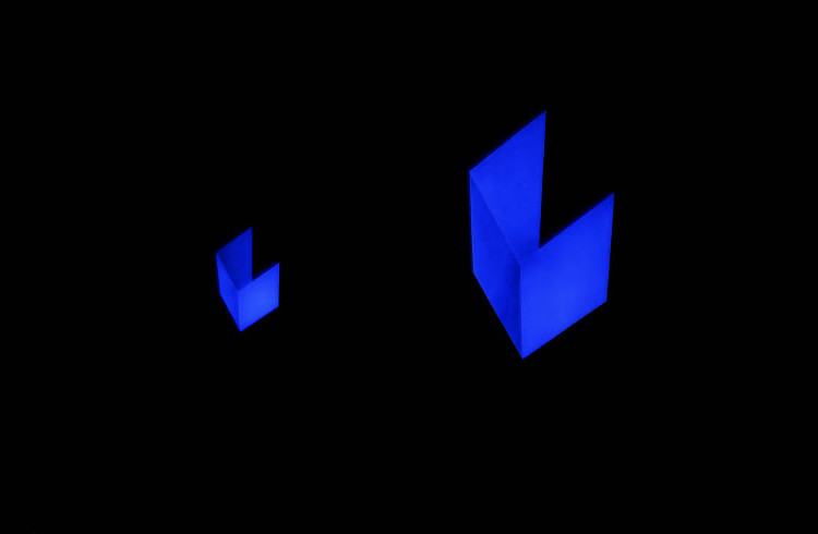 Blue Eyes Blue 7